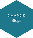 CHANGE Blogs